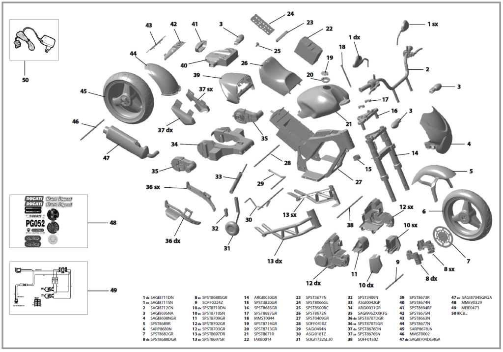 Ducati_monster_motorcycle_parts_diagram